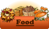 File:Food Button Fall.png