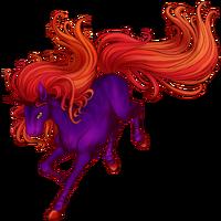 Incognito Unicorn