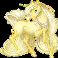 Daisychain Unicorn V2