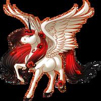 Poppy Alicorn