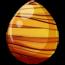 Fire Unicorn Egg