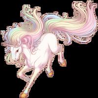 Prism Unicorn