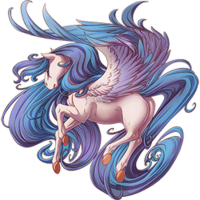 Bismuth Pegasus V2