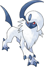359Absol