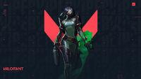 Viper Promo Image