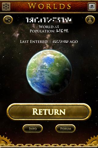 File:Valor-Worlds-Return.png