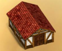 Valor-Warehouse