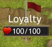 File:Loyalty.jpg