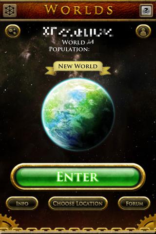 File:Valor-Worlds-Enter.png