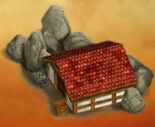 Valor-Quarry