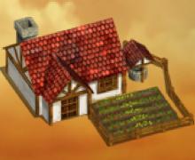 Valor-Farm