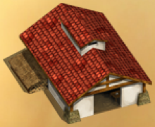 Valor-Lumbermill