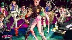 Hotline Miami OST - Crush (El Huervo)