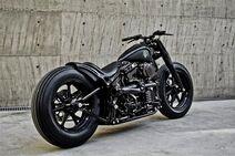MotorcycleTemplate