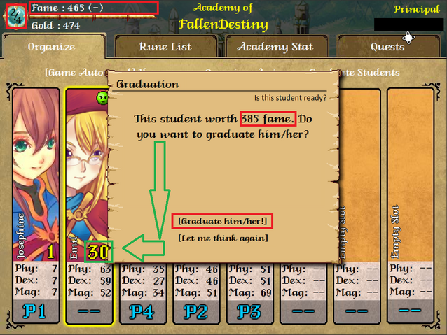 File:Fame Screen.png