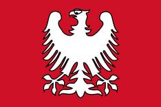 S ksj rven lippu sv