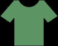 Gualadorin sotilaan T-paita