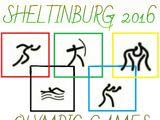 Kesäolympialaiset 2016