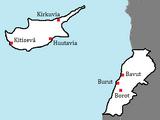 Kyporia