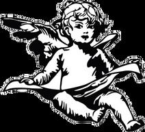 G.O.O.D. Music logo