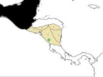 Natal-Kraluto välinen alue