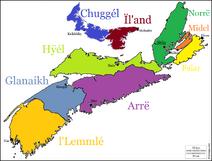 Kartta qruut label
