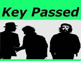 Key Passed