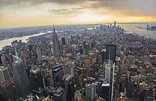 220px-Above Gotham