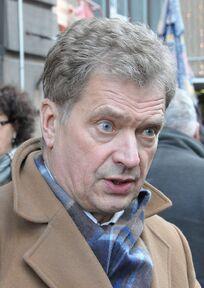 Aaron Råsenberg 2020