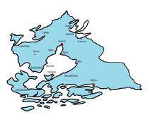 Kingdom of Sigluvik