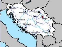 Stutzlandin kartta