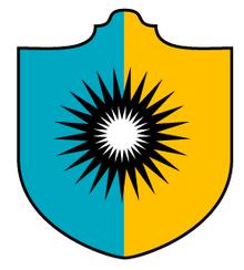 Gualador - Vaakuna
