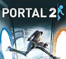 Wiki Valve: Portal