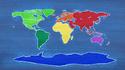 HermanosyCompañeros Continentes