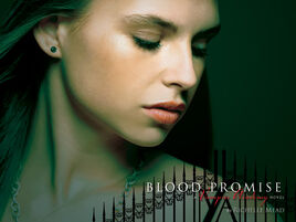 Bloodpromise 800600