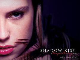 Shadowkiss 800600