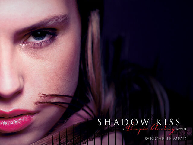 File:Shadowkiss 800600.jpg