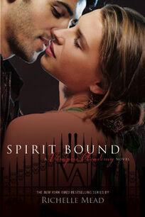 Spiritbound300
