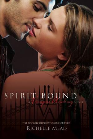 File:Spiritbound300.jpg