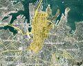 Wikimapia Stadtteil CBD.jpg