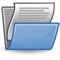 120px-Document-open