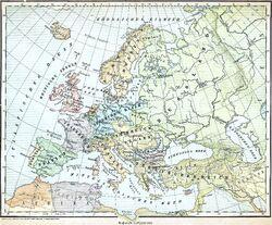 Europa1899
