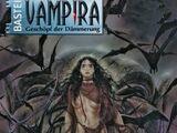 Portal:VAMPIRA-Heftserie