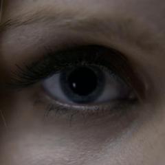 Rebekah Compelindo