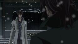 Vampire Knight Guilty 09-211