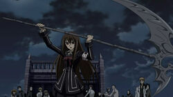 Vampire-Knight-Guilty-vampire-knight-guilty-24941745-1024-576