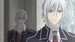 Twins-ichiru-kiryuu-29679202-299-169
