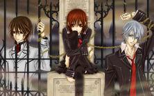 Vampire-Knight-Wallpapers-045