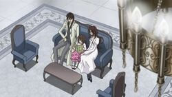 Vampire Knight Guilty 08-008