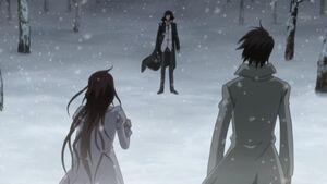 Vampire Knight Guilty 08-043